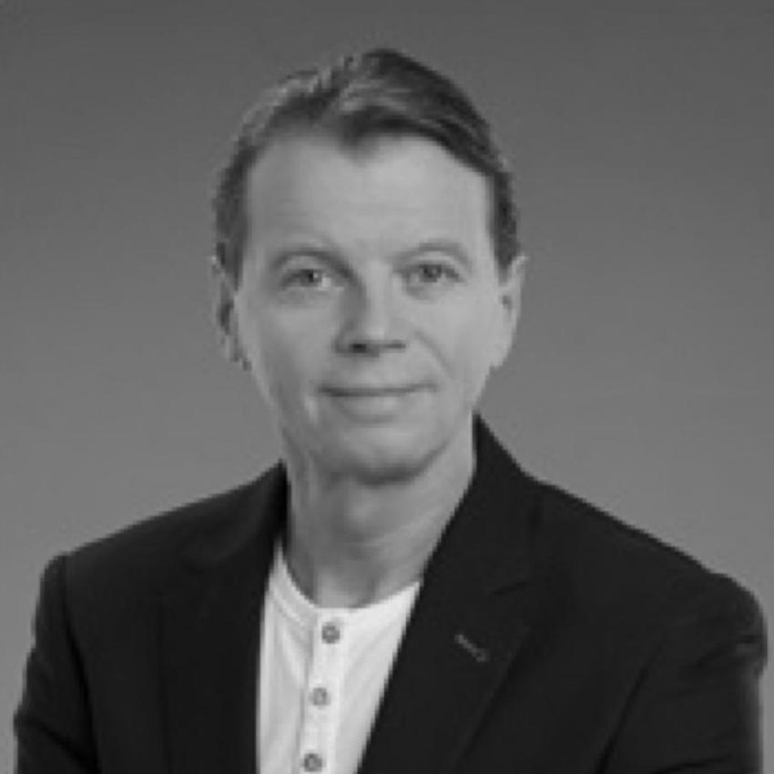 Roland Heinz