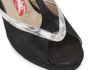 ania-lucertolina-nera-argento-heel-9-cm2