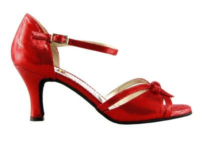 flora-caviale-rosso-heel-7-cm