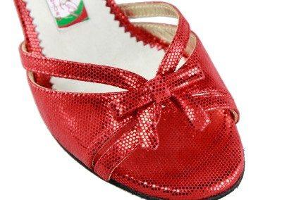 flora-caviale-rosso-heel-7-cm2