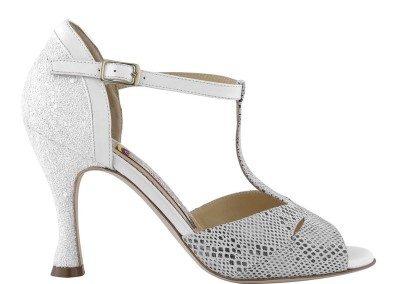 lara-pit-bianco-glitter-heel-9-cm