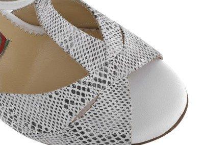 lara-pit-bianco-glitter-heel-9-cm2