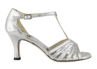 liu-caviale-argento-heel-7-cm