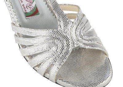 liu-caviale-argento-heel-7-cm2