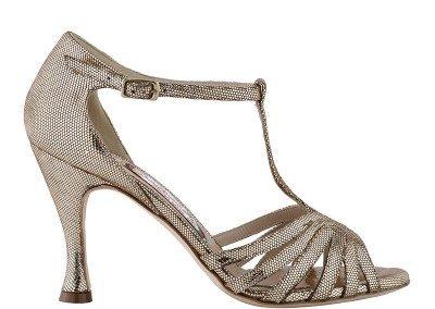 liu-caviale-oro-heel-9-cm