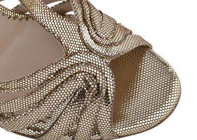 liu-caviale-oro-heel-9-cm2