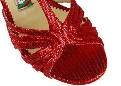 liu-caviale-rosso-heel-9-cm2
