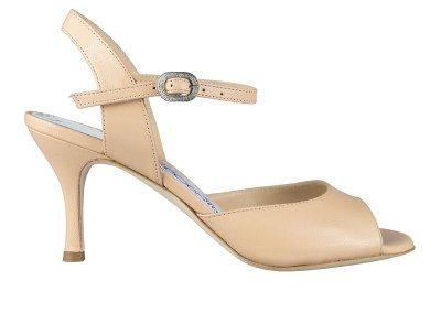 n1-paseo-cuero-beige-heel-7-cm