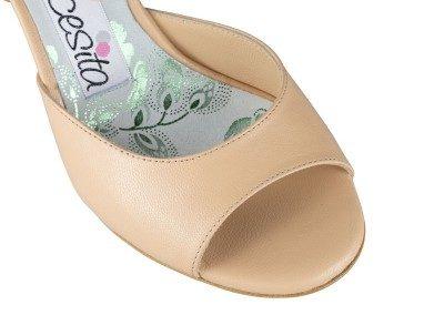 n1-paseo-cuero-beige-heel-7-cm2