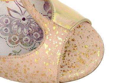 n11-mirada-de-oro-heel-7-cm2
