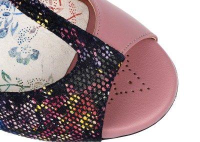 n11-mirada-rosa-heel-9-cm2