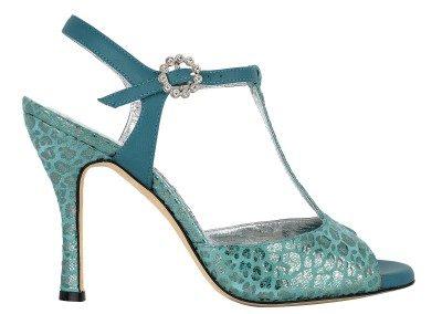 n11-mirada-verde-heel-9-cm