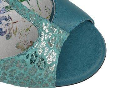 n11-mirada-verde-heel-9-cm2