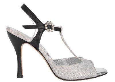 n11-notturno-argento-heel-7-cm