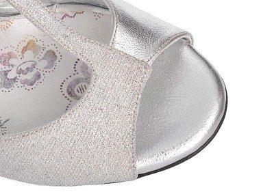 n11-notturno-argento-heel-7-cm2