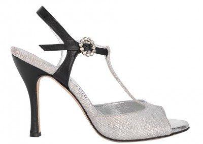 n11-notturno-argento-heel-9-cm