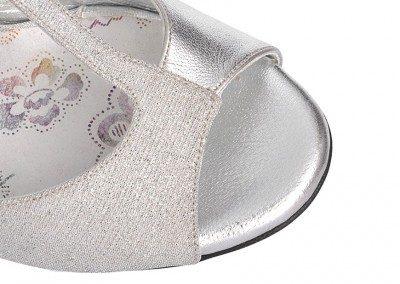 n11-notturno-argento-heel-9-cm2