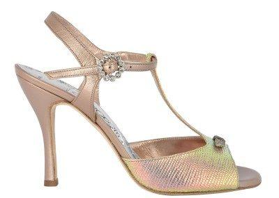 n11-perla-heel-9-cm