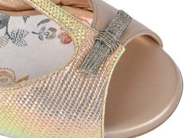 n11-perla-heel-9-cm2
