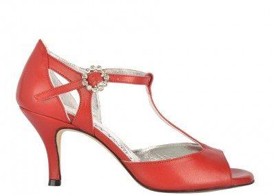 n11b-nappa-rossa-glitter-heel-7-cm