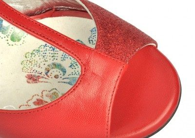 n11b-nappa-rossa-glitter-heel-7-cm2
