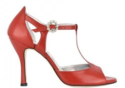 n11b-nappa-rossa-glitter-heel-9-cm