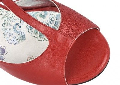 n11b-nappa-rossa-glitter-heel-9-cm2
