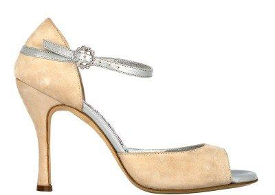 n12-gancho-gamuza-beige-heel-9-cm