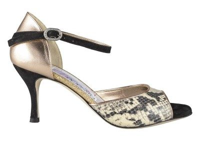 n12-gancho-tortolab-heel-7-cm