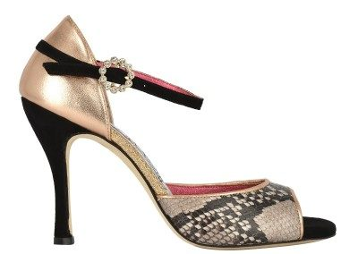 n12-gancho-tortolab-heel-9-cm