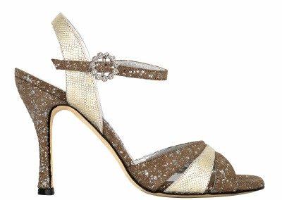 n13-volcada-bronce-heel-9-cm
