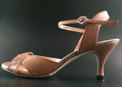 n16-nappa-noisette-heel-6-cm