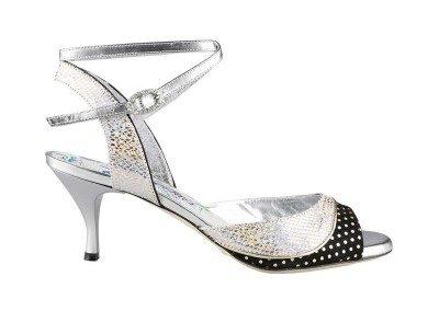 n1cl-argento-cangiante-heel-6-cm