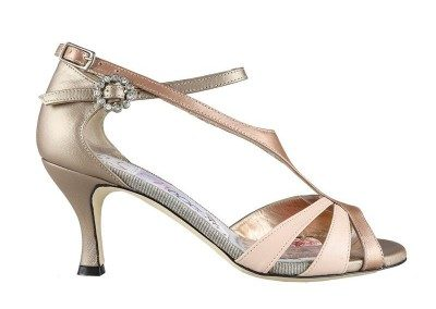 n20-tricolor-heel-7-cn