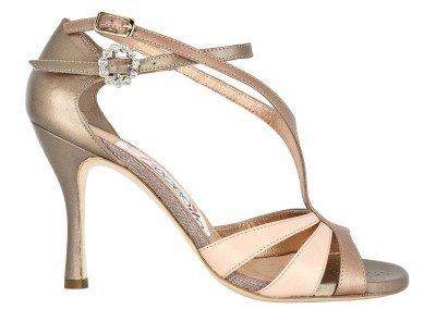 n20-tricolor-heel-9-cm