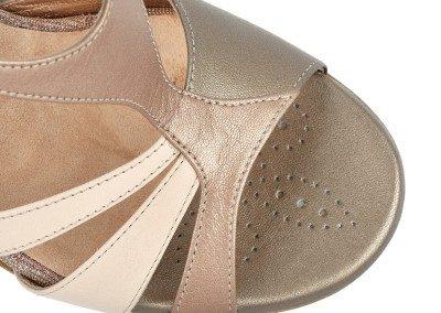 n20-tricolor-heel-9-cm2