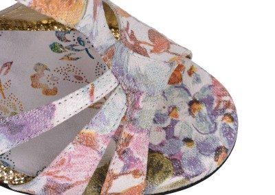 n20-voleo-blanco-heel-9-cm2