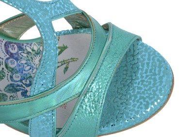 n31-colgada-acquamarina-heel-9-cm2