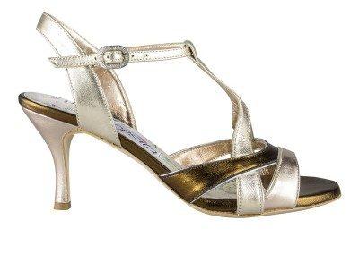 n31-colgada-platino-bronzo-heel-7-cm