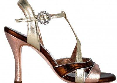n31-colgada-platino-bronzo-heel-9-cm