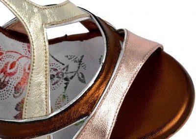 n31-colgada-platino-bronzo-heel-9-cm2