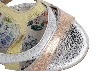 n31-colgada-platino-rame-heel-9-cm2