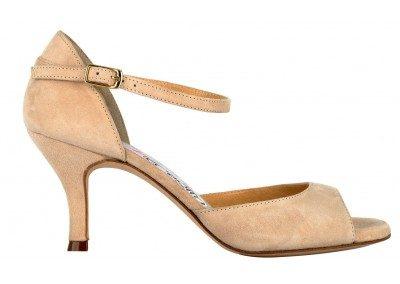 n8-basic-beige-heel-7-cm