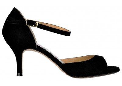 n8-basic-nero-heel-7-cm